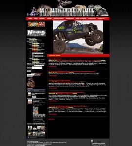 MCMotorsportsPark.com
